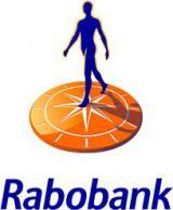 Rabobank Stimuleringsfonds
